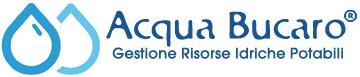 Logo Acqua Bucaro